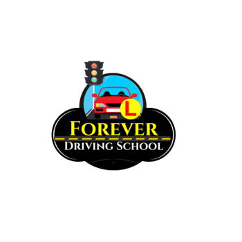 Forever Driving School in Chandigarh, West Tripura