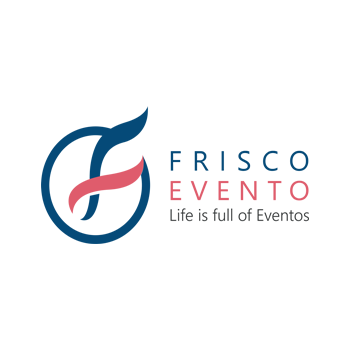 Frisco Evento in Kozhikode