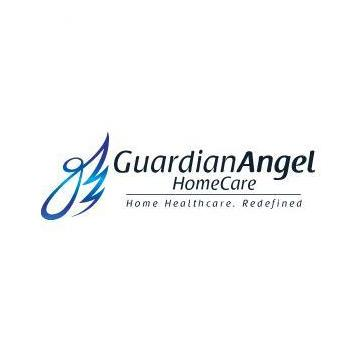Guardian Angel Homecare in Edappally, Ernakulam