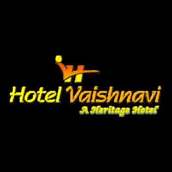 Hotel Vaishnavi Jaipur in Jaipur, Purulia