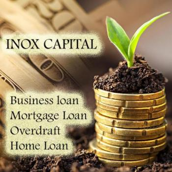 INOX CAPITAL in Ahmedabad