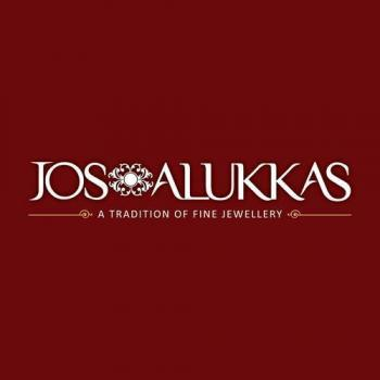 Joyalukkas Jewellery in Pathanamthitta