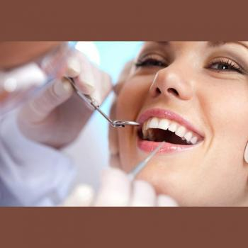 JS Dental Care & Orthodontic Centre in Chottanikkara, Ernakulam