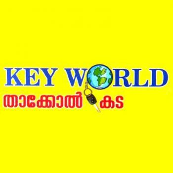 Key World in Muvattupuzha, Ernakulam