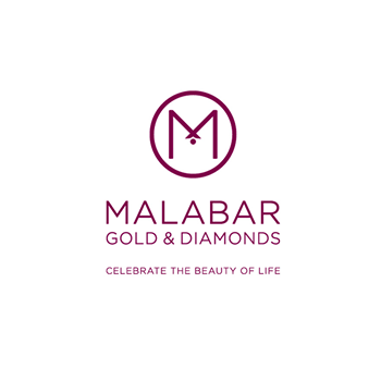 Malabar Gold & Diamonds in Pathanamthitta