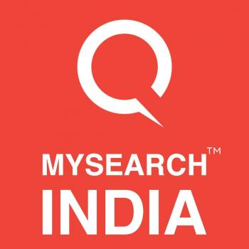 Mysearch INDIA in Thiruvananthapuram