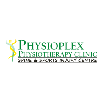 PhysioPlex Physiotherapy Clinic in Jaipur, Purulia