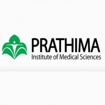 Prathima Institute of Medical Sciences in Karimnagar
