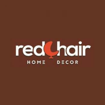 RedChair Home Decor in Pattimattom, Ernakulam