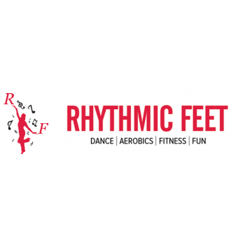 Rhythmic Feet Dance Academy in Bangalore