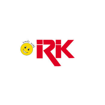 RK DIGITAL STUDIO in Thalassery, Kannur