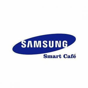 Samsung Smart Cafe in Raichur