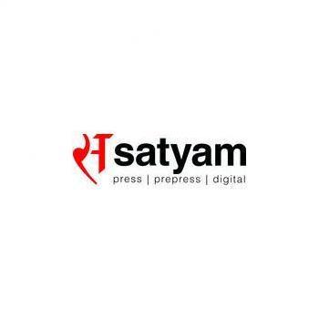 Satyam Scan in Ahmedabad