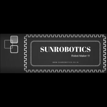 SunRobotics Technologies in Ahmedabad