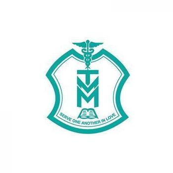 Tiruvalla Medical Mission Hospital in Thiruvalla, Pathanamthitta