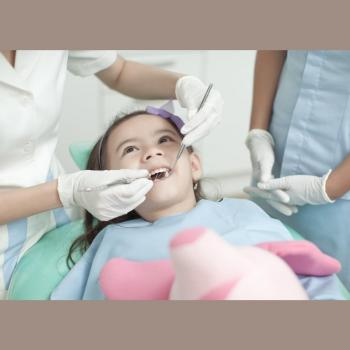 Vadakkan Multi Speciality Dental Clinic in Pallikkara, Ernakulam