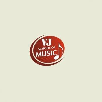 VJ School of Music in Chennai