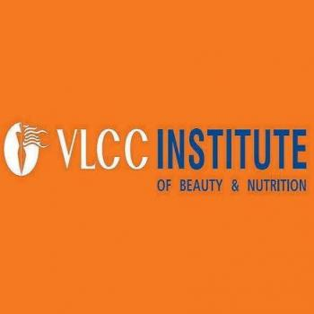 VLCC  Institute of Beauty & Nutrition in Kadavanthra, Ernakulam