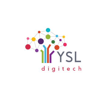 YSLDigiTech Digital Marketing Training Institute