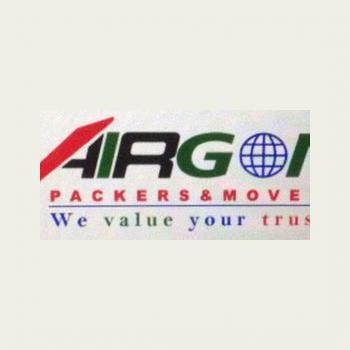 Airgon Packers & Movers in Bhubaneswar, Khordha