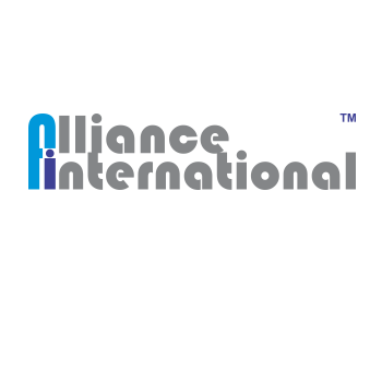 Alliance International in Jalgaon