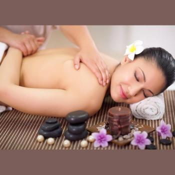 Aroma healing Touch Ayurvedic Spa in Mangalore, Dakshina Kannada