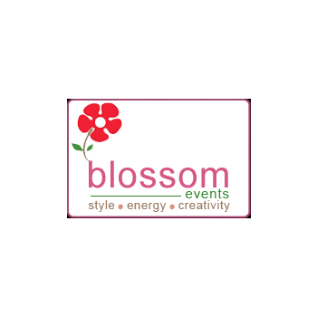 Blossom Events in Udaipur, Vidisha