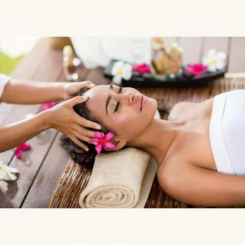 Body Raaga Wellness Spa Jayanagar in Bangalore