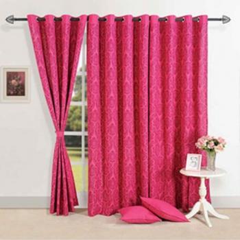 Chikkus Curtains & Furnishing