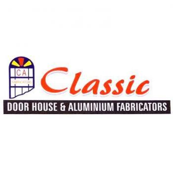 Classical Door House&Aluminium Fabricator in Piravom, Ernakulam
