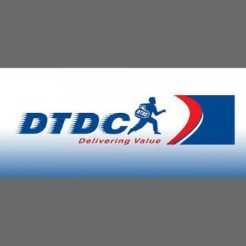DTDC Express Ltd. in Attingal, Thiruvananthapuram