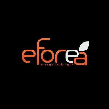 Eforea Spa Massage