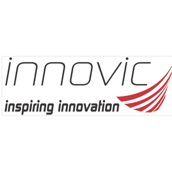Innovic India Pvt. Ltd in New Delhi