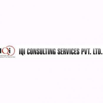 IQI Consulting Services Pvt. Ltd. in noida, Gautam Buddha Nagar