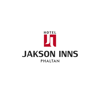 Jakson Inns in Phaltan, Satara