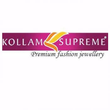 Kollam Supreme  Jewellery in Thiruvananthapuram