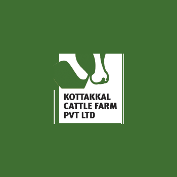 Kottakkal Cattle Farm Pvt Ltd in Malappuram