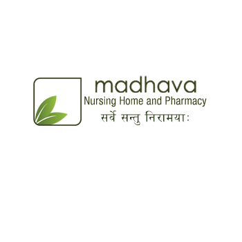 Madhava Nursing Home and Pharmacy
