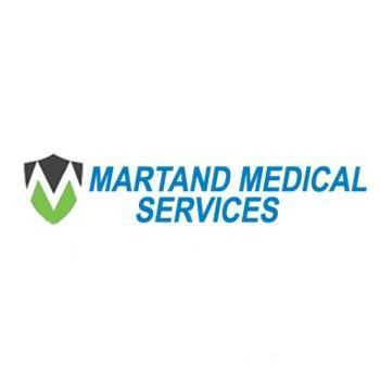 Martand Medical Services in New Delhi