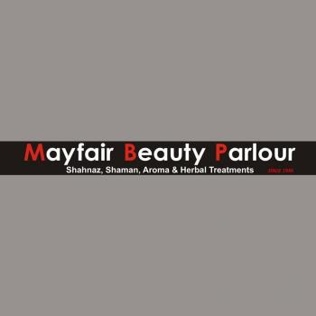 Mayfair Beauty Parlour in Thiruvananthapuram