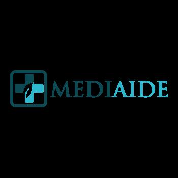 Mediaide Solutions in Jaipur, Purulia