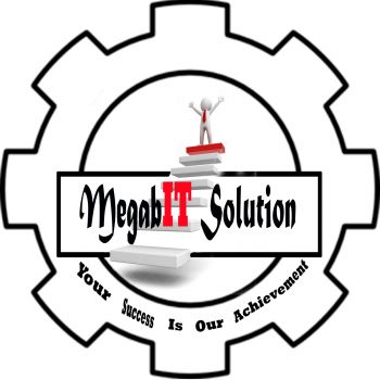 Megabit Academy in Yavatmal