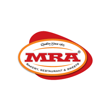 MRA Bakery & Sweets in Karamana, Thiruvananthapuram