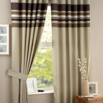 Posh Curtains in Thrissur
