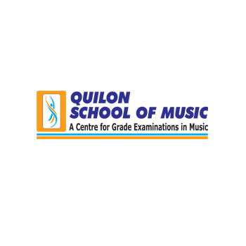 Quilon School Of Music in Kollam