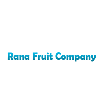 Rana Fruit Company in New Delhi
