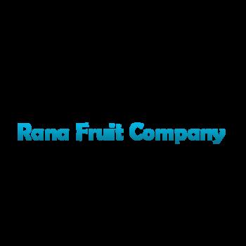 Rana Fruit Company