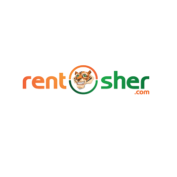 RENTSHER in Bengaluru, Bangalore