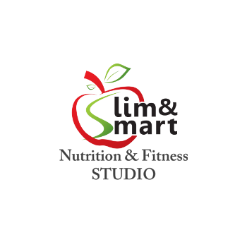 Slim & Smart Nutrition & fitness Studio in Madurai