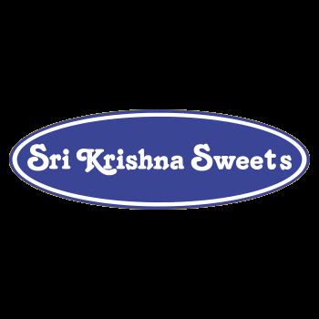 Sree Krishna Sweets in Karamana, Thiruvananthapuram
